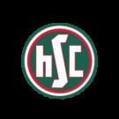 Hannoverscher Sport-Club von 1893 e.V.
