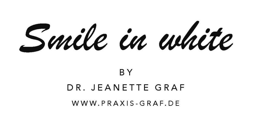 Praxis Graf